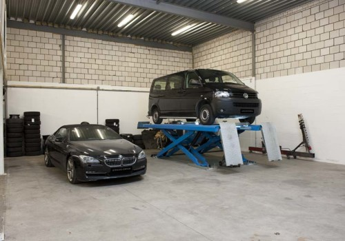 Autoschade_veenendaal_36_v2