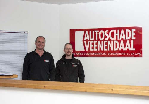 Autoschade_veenendaal_53